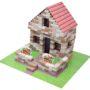 Загородный домик собранный1